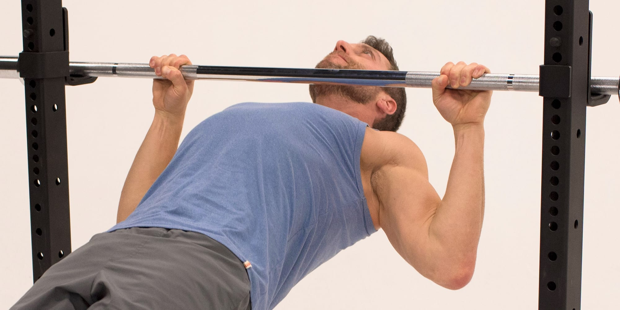 7 of the Best Rear Delt Exercises to Build Your Shoulders