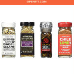 trader joes spices pin