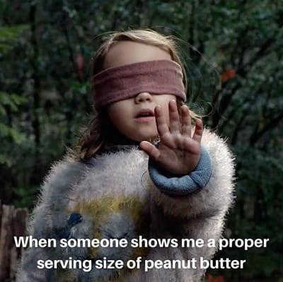 healthy eating memes