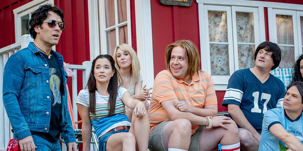 wet hot american summer netflix movies