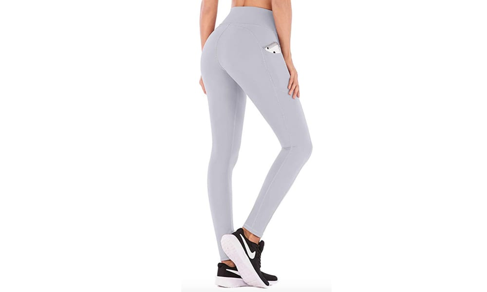 e71d497d78a4b 12 of the Best Places to Get Affordable Workout Gear | Openfit