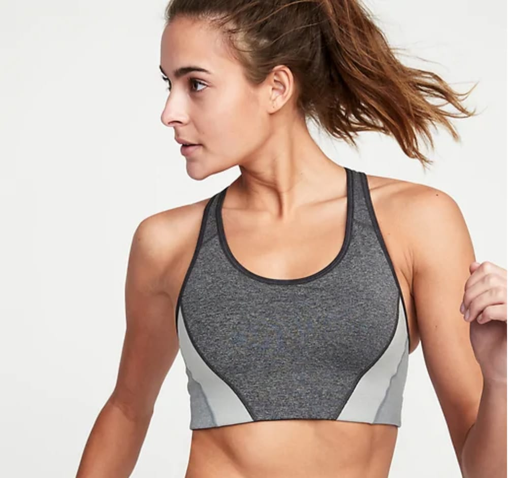 Best Places to Get Cheap Workout Clothes