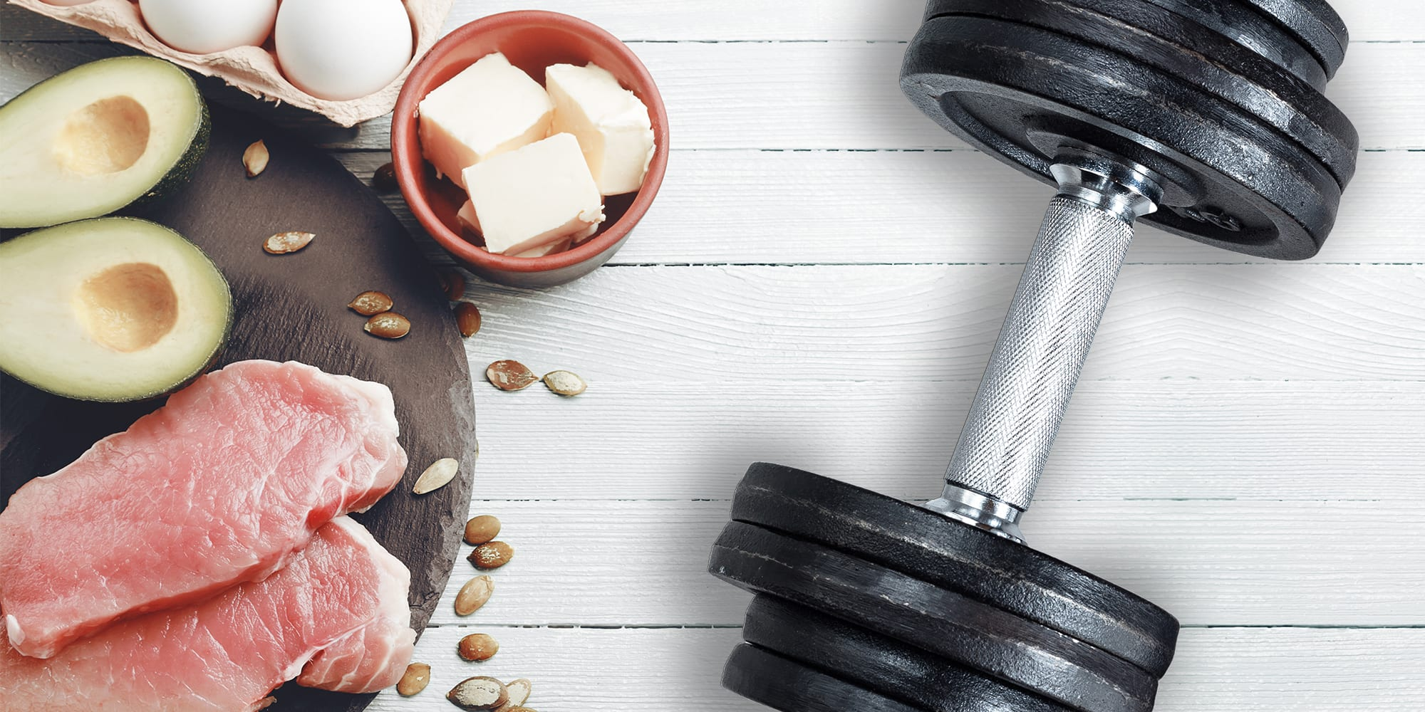 Bodybuilding on a Keto Diet: Does It Work?