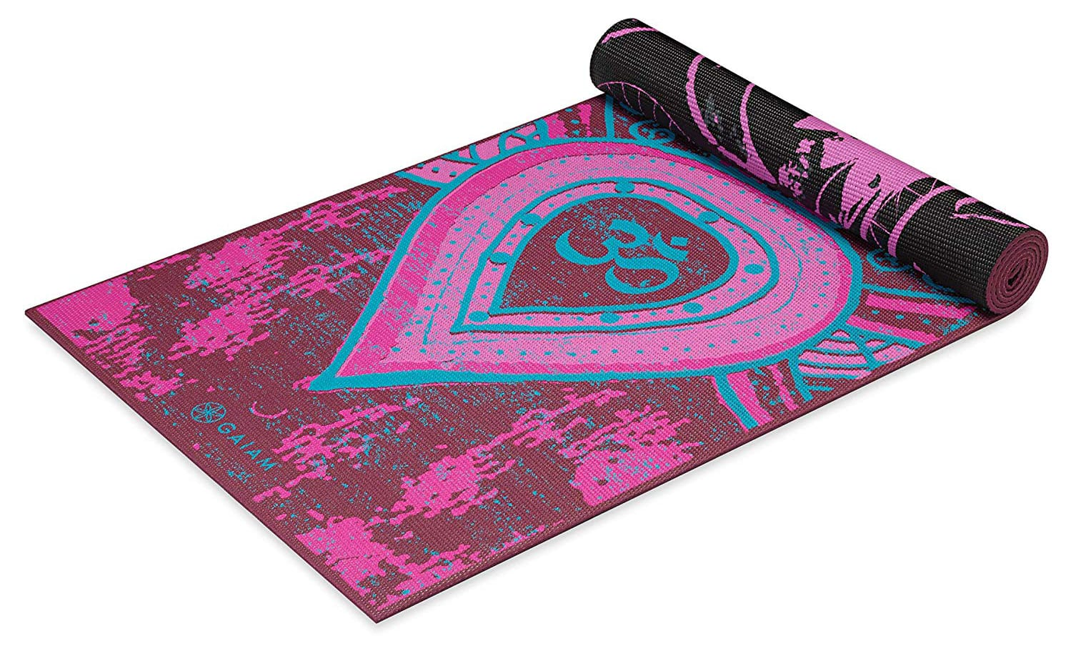 9 Of The Best Yoga Mats For Every Need Openfit
