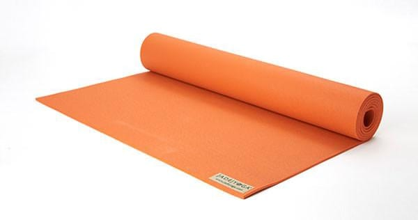 Best Yoga Mats for Every Need