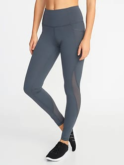 best leggings for strength training workout