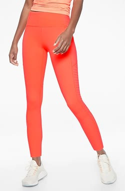best leggings for HIIT workout