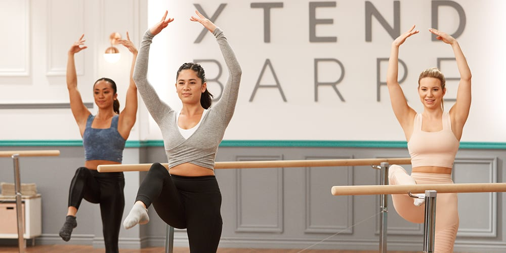 barre form mistakes - attitude