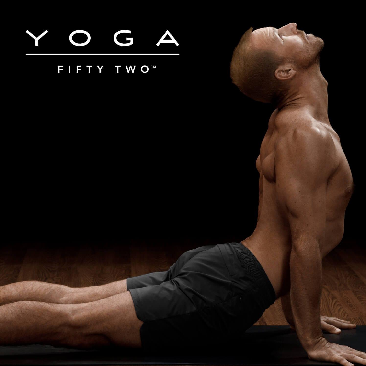Yoga52™
