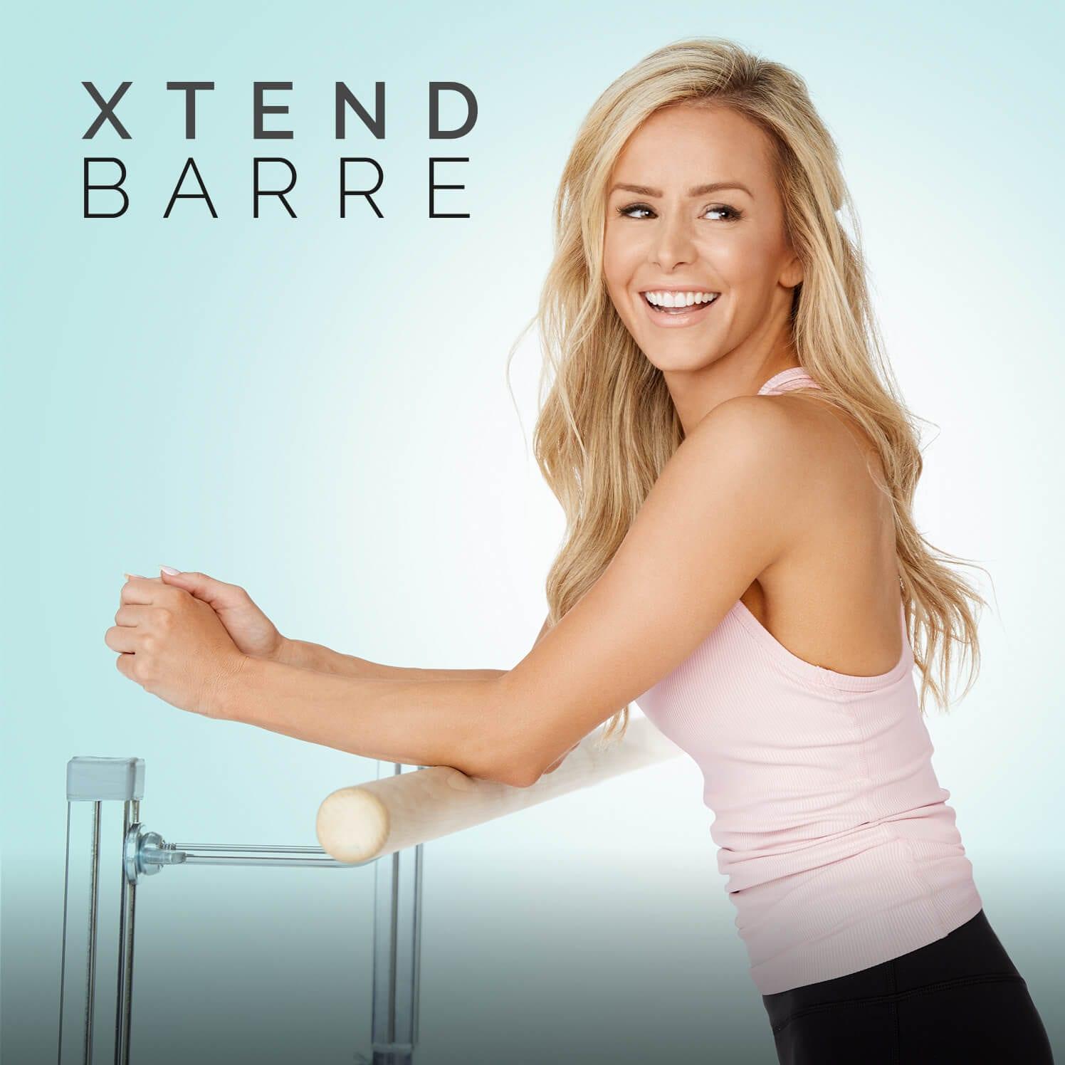 Xtend Barre™