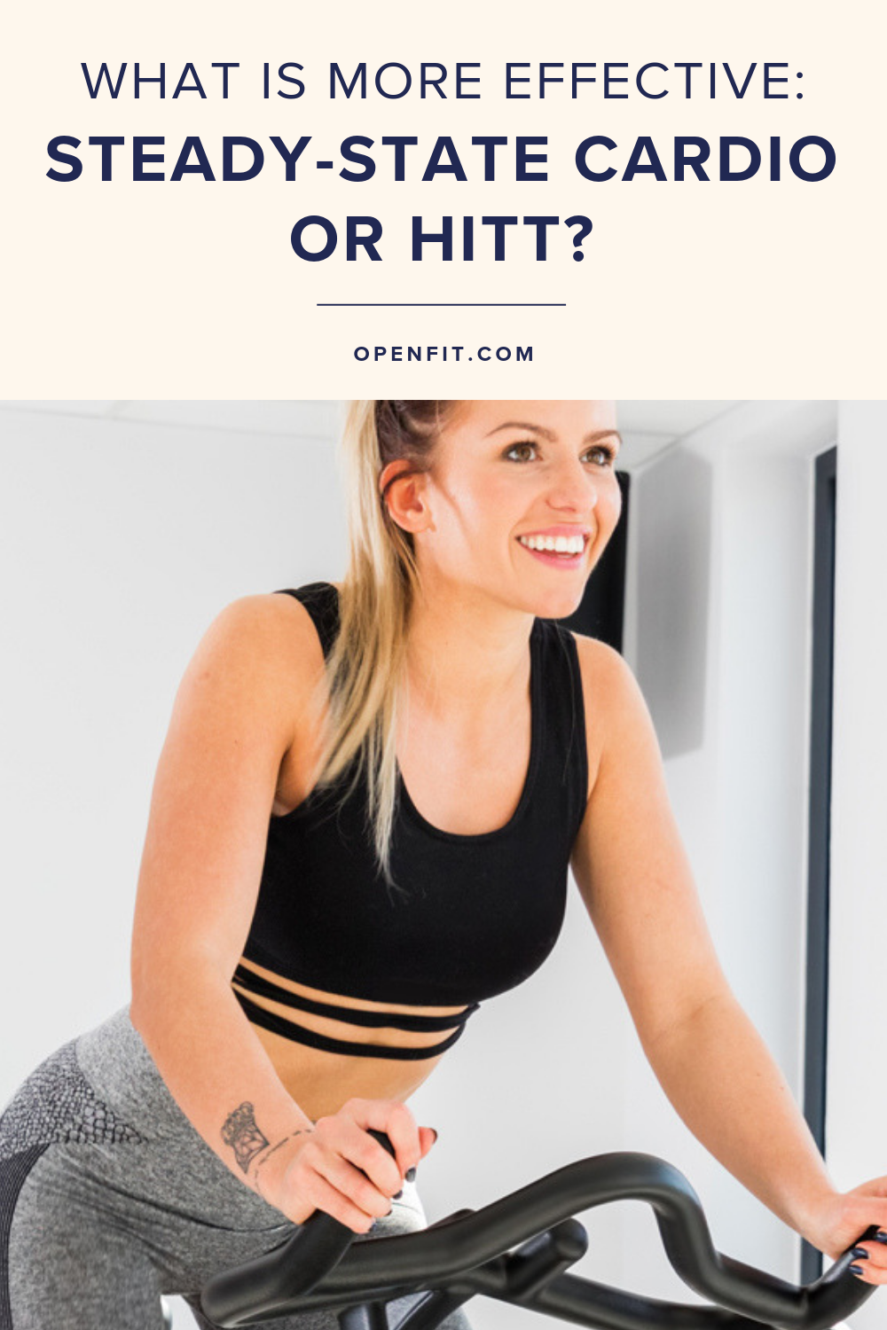 hiit or liss