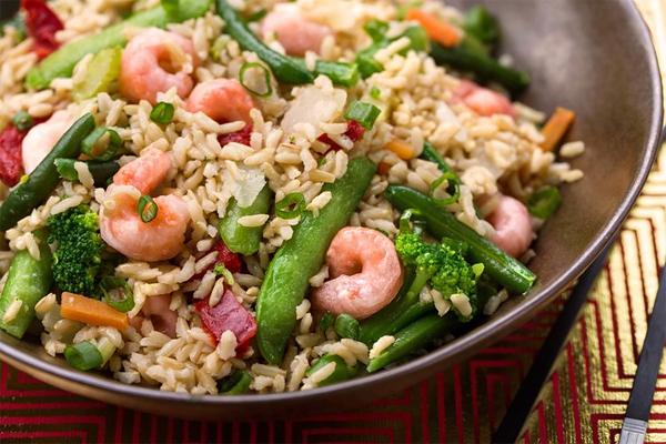 vegan-fish-recipes