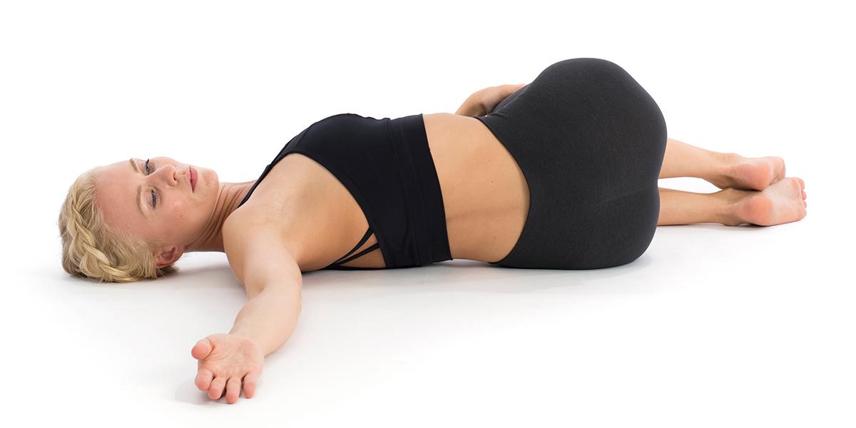 Fitness pentru femei cu varice