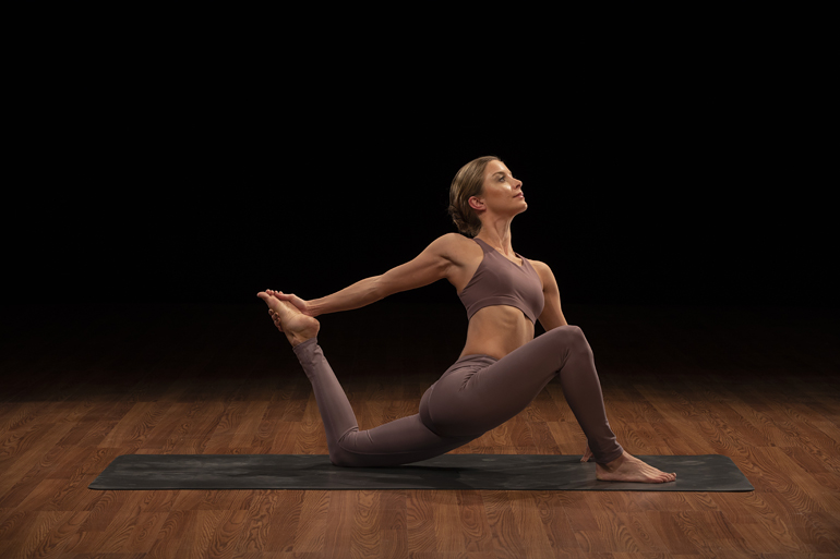 yoga-poses-after-workout