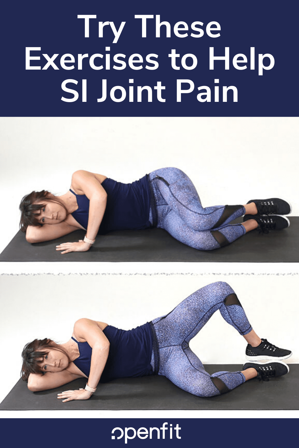 si joint exercises - pin image
