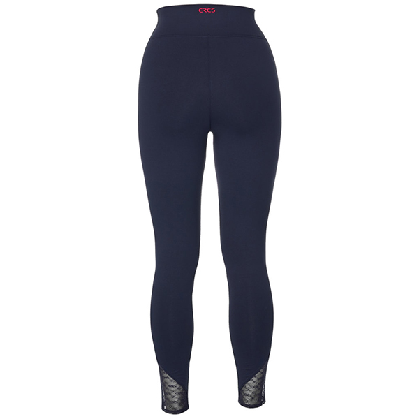 eres- guru legging - expensive yoga pants