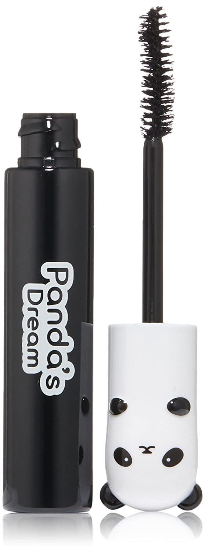 TONYMOLY Panda's Dream Mascara--K Beauty Products