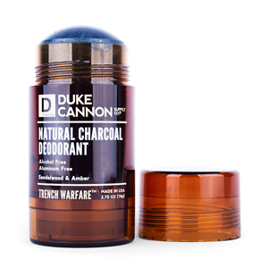 best-natural-deodorant-men