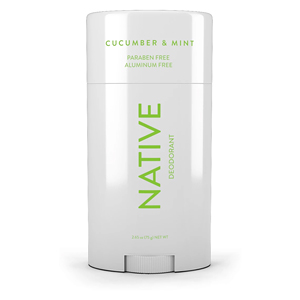 best-natural-deodorant-for-women