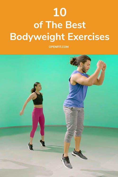 boydweight exercises pin image