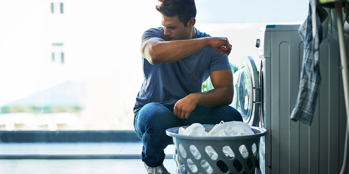 Which Natural Deodorants for Men Actually Work? | Openfit