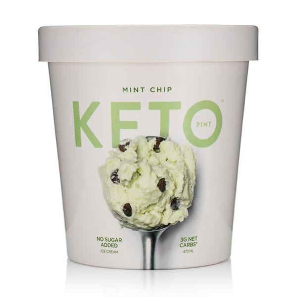 keto-ice-cream