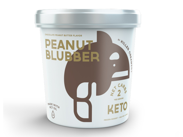 low-carb-ice-cream-brands-killer-creamery