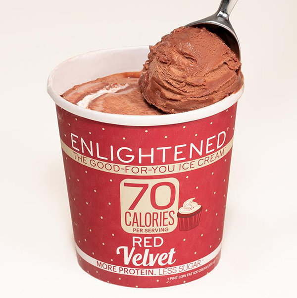 low-carb-ice-cream-brands-enlightened