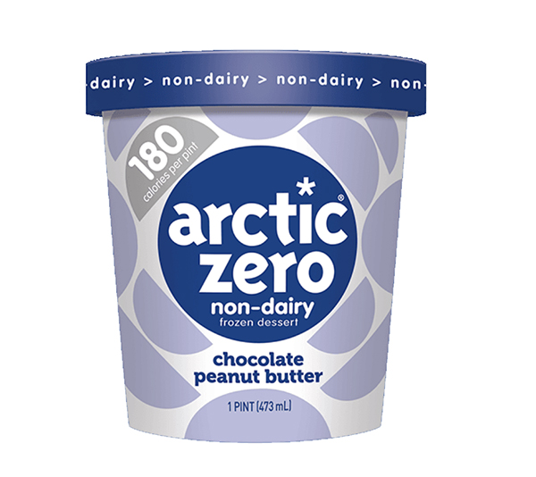low-carb-ice-cream-brands-arctic-zero