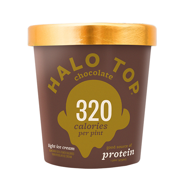 low-carb-ice-cream-brand-halo-top