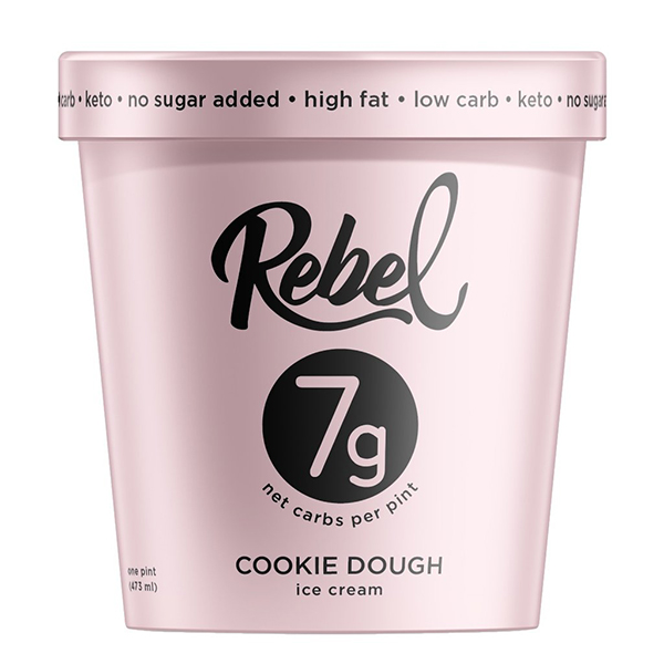 low-carb-ice-cream-brand-rebel