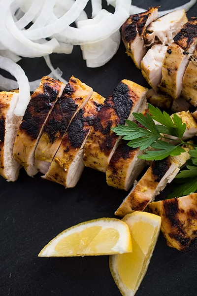 best-grilling-marinades-summer