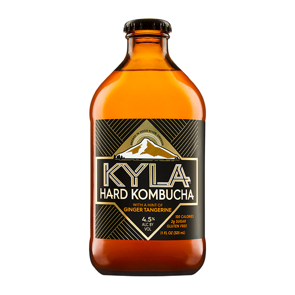 best-hard-kombucha