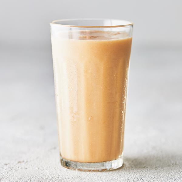 taro-superfood-smoothie-recipe