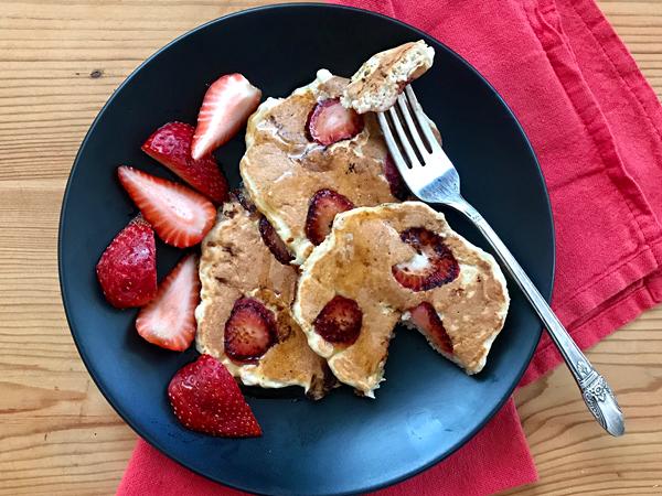 protein-pancake-recipe