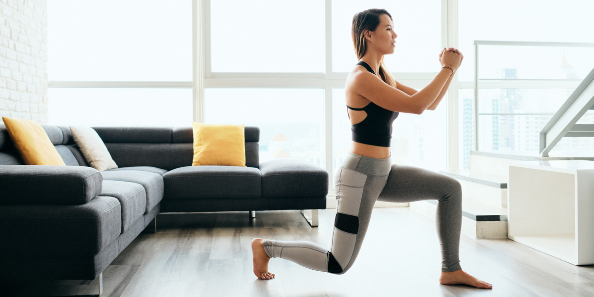 The Best Hiit Exercises To Help Burn Fat Openfit
