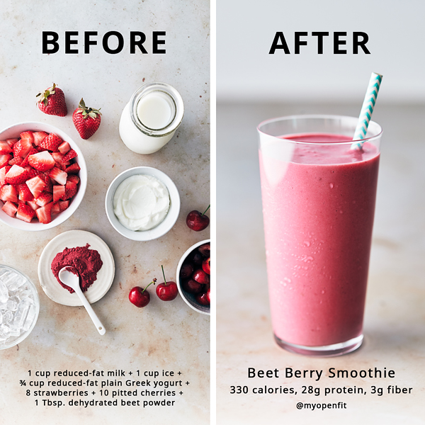 beet-berry-smoothie-recipe