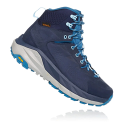 best-hiking-boots-for-women-hoka-one-kaha