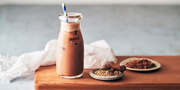 superfood-smoothies-and-lattes-03