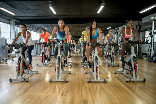 best-exercise-bikes-02
