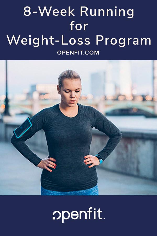 descendre la broche de perte de poids