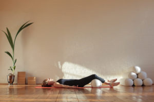 tips on closing your rib cage