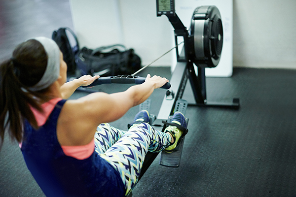 rowing-machine-workout