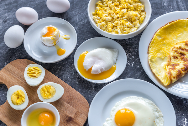 weight-loss-foods-eggs