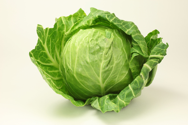 low-carb-bun-substitutes-cabbage-leaves