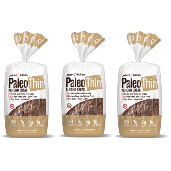 low-carb-bun-substitutes-paleo-bread