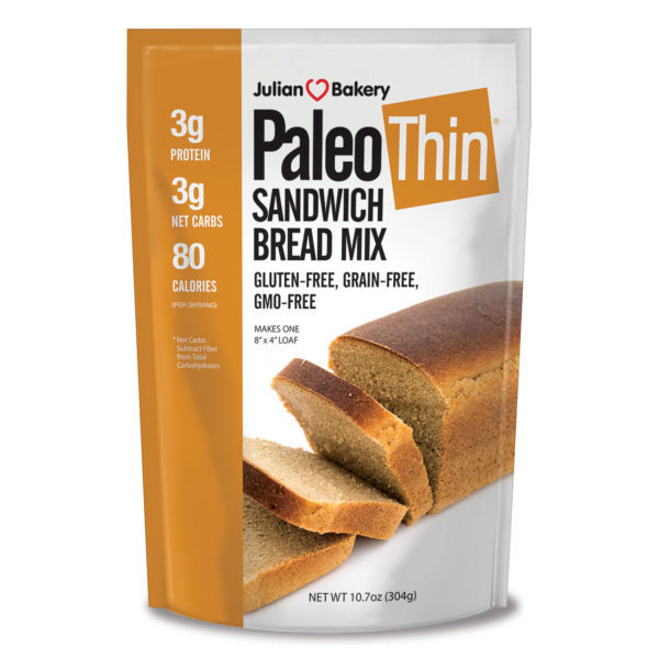 low-carb-bun-substitutes-paleo-bread-mix