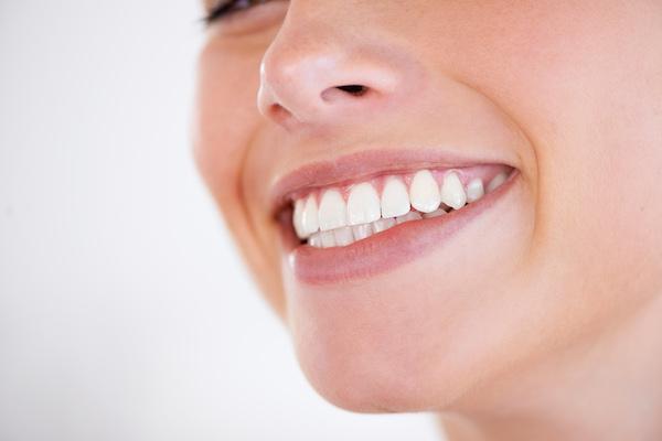 foods high in phosphorus-teeth
