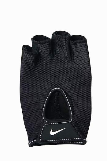 weightlifting gloves for calluses