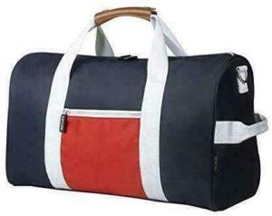 Reyleo Sports Gym Bag -- best gym bags